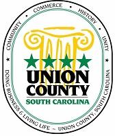 Union Co. COVID-19 Info